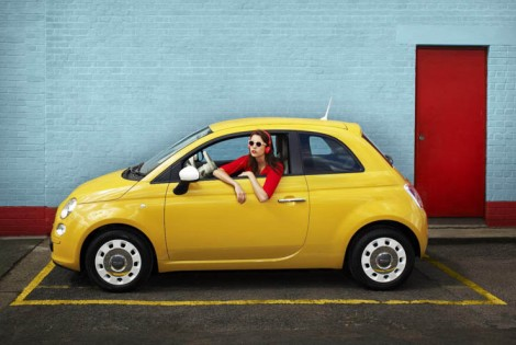 fiat-500-pop-amarillo-blogmamitech-1-de-5