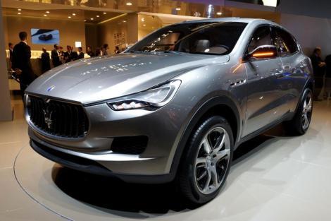 Maserati Kubang-xlarge