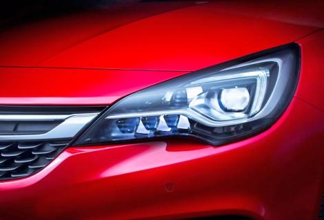 Opel-Astra_051