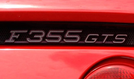ferrari_f355gts_emblem