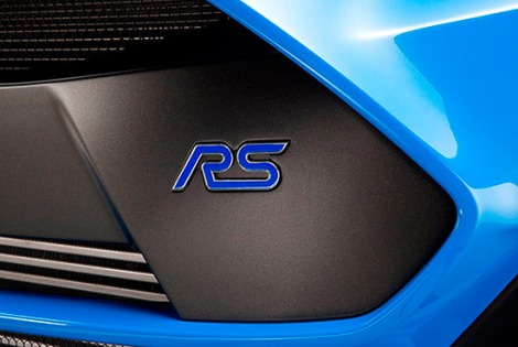 Ford-Focus_RS-2016-1600-df