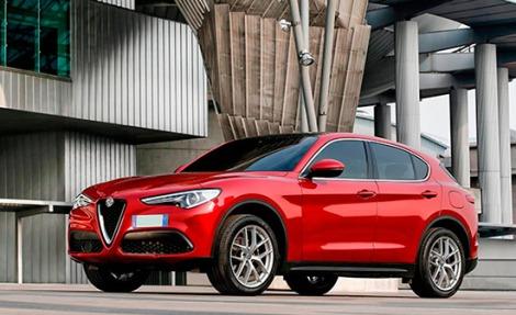 Alfa_Romeo-Stelvio-2018-1600-18