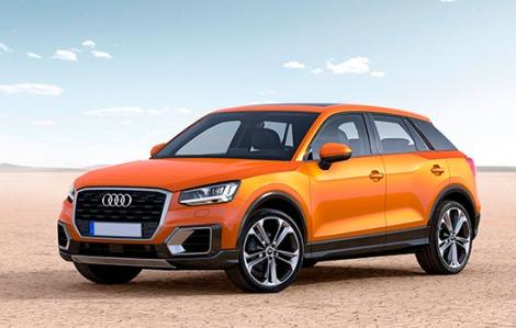 Audi-Q2-2017-1600-07