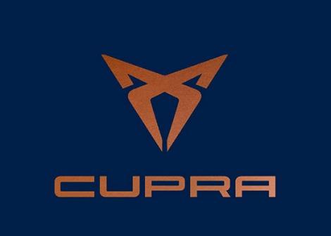 logo-cupra-2d