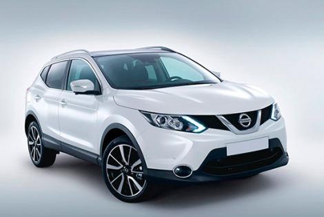 Nissan-Qashqai-2014-1600-62