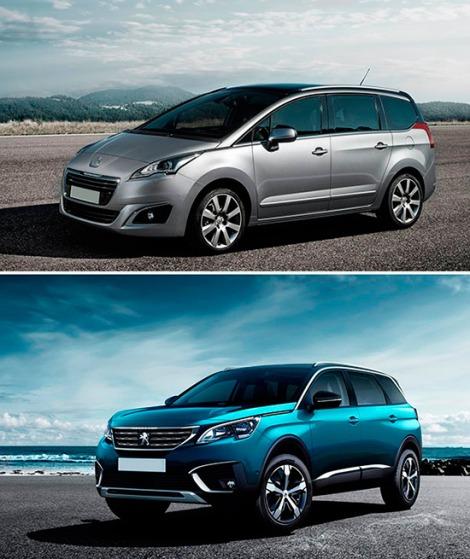 Peugeot-5008-2014-1600-02
